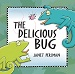 The Delicious Bug