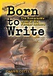 Born to Write