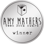 Amy-Mathers-Teen-Award--Winner-small