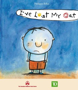 IveLostMyCat_cover