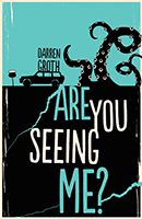 Summer Reading: Are You Seeing Me