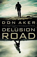 Summer Reading: Delusion Road