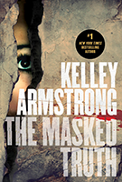 Summer Reading: Masked Truth