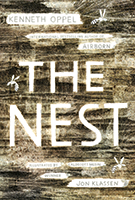 Summer Reading: Nest