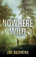 Summer Reading: Nowhere Wild