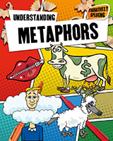 Summer Reading: Understanding Metaphors