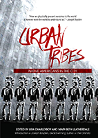 Summer Reading: Urban Tribes
