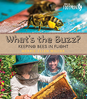 Summer Reading: What's the Buzz