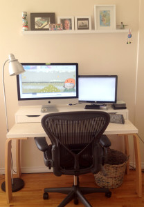 Workspace_tidy