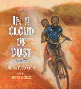 baillie_in-a-cloud-of-dust