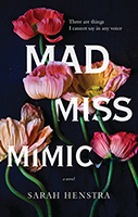 bilson_mad-miss-mimic
