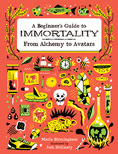 fleck_beginners-guide-to-immortality