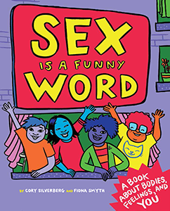 fleck_sex-is-a-funny-word