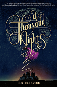 hughes_thousand-nights
