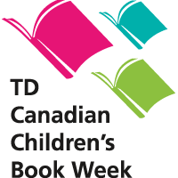 TD Canadian Children's Book Week
