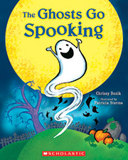 ghosts-go-spooking