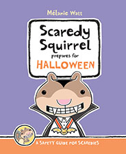 scaredy-squirrel-prepares-for-halloween
