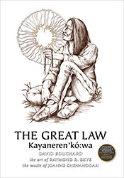 great-law