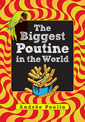 biggest-poutine-in-the-world