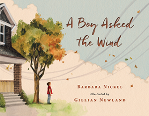 boy-asked-the-wind