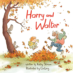 harry-and-walter