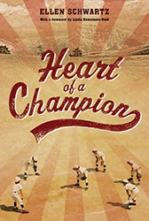 heart-of-a-champion
