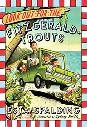 look-out-for-the-fitzgerald-trouts
