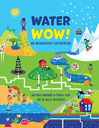 water-wow
