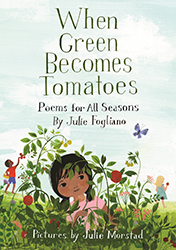 when-green-becomes-tomatoes