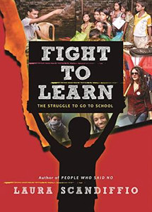 fight-to-learn