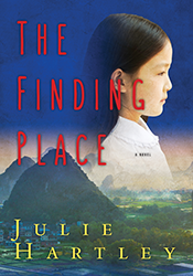 Finding Place