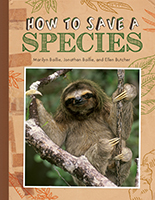 how-to-save-a-species