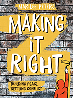 making-it-right