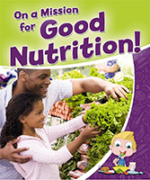 on-a-mission-for-good-nutrition