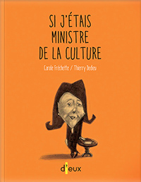ministre-cover_500px