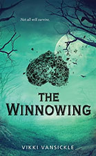 The Winnowing