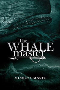 The Whalemaster
