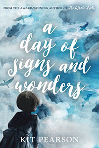 Day of Signs and Wonders