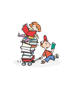 The Canadian Children's Book Centre's So You Want to Get Published! Seminar