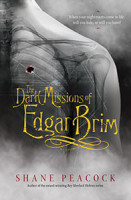 Dark-Missions-of-Edgar-Brimm-196x300