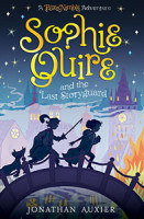 Sophie-Quire-and-the-Last-Storyguard-197x300