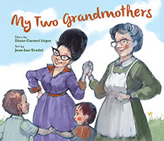 5069_My_Two_Grandmothers