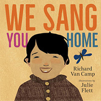 5463_We_Sang_You_Home