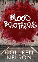 5880_Blood_Brothers
