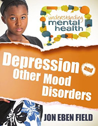 Depression and other mood disorders