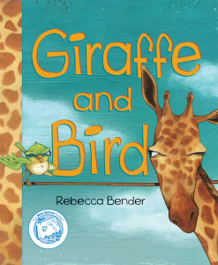 Giraffe and Bird_RGB_HR