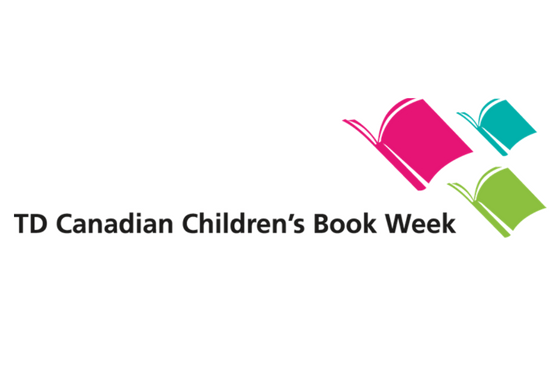 Call for Applications for Book Week 2019 Authors and Illustrators
