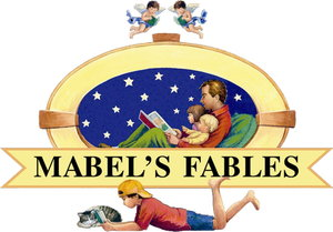 Mabel's Fables Is Turning 30!