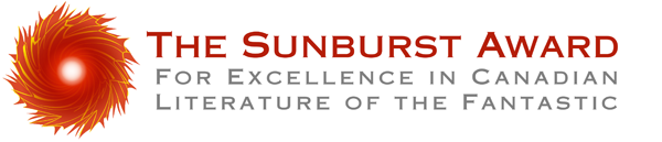 Winners Announced for the Sunburst Award and the Copper Cylinder Awards