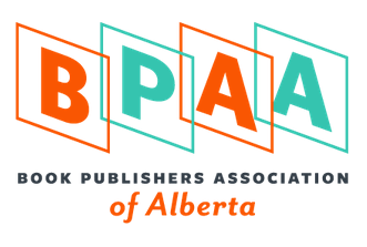 2019 Alberta Book Publishing Awards Now Accepting Submissions